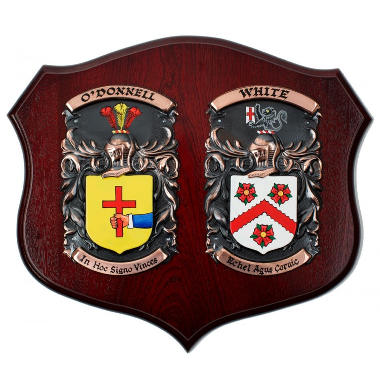 Family Crest Gifts Uk - Gift Ideas